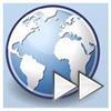 TurboSite Windows 7