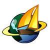 UltraSurf Windows 7